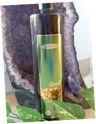olivenoel1