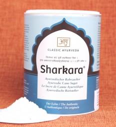 Sharkara Ayurveda-Zucker, 500 g