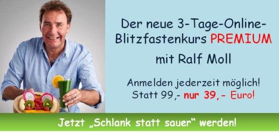 Blitzfasten-Werbung_560pxbiRmDz1DBnmgM